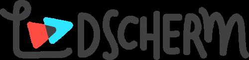 Laadscherm